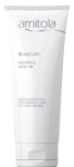 Beautifying Body Milk 200 ml (All skin types)