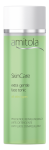 Extra Gentle Face Tonic 200 ml (All skin types)