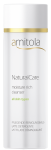 Moisture Rich Cleanser 200 ml (All skin types)