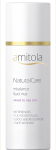 Rebalance Fluid Mat 50 ml (Mixed to oily skin)