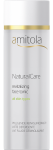 Revitalising Face Tonic 200 ml (All skin types)
